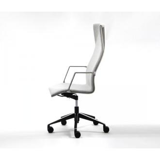Mikko Paakkanen Neuvos Chair