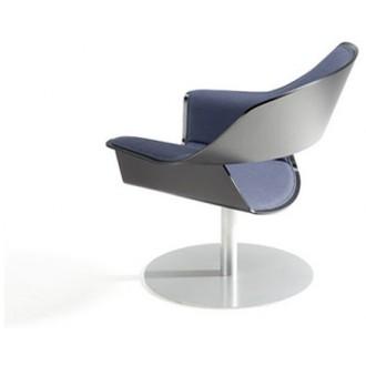 Mikko Paakkanen Nietos Chair