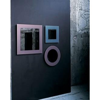 Nanda Vigo Colours Mirror