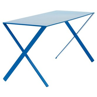 Nendo Bambi Table