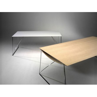 Nils Ole Zib Spencer Table