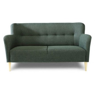 Swedese Nova Sofa and Easy Chair