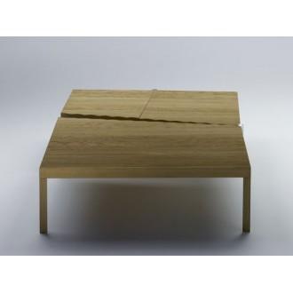 Paolo Pallucco Campo Arato Table