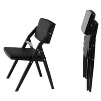 Pedro Useche Dobravel Folding Chair