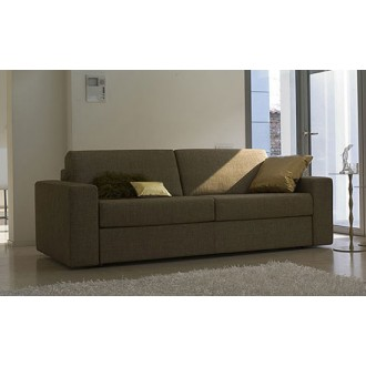 Peter Ross Alice Sofa