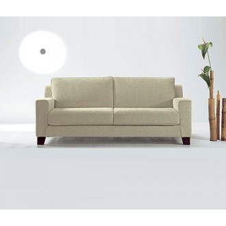 Peter Ross Re Riccardo Sofa