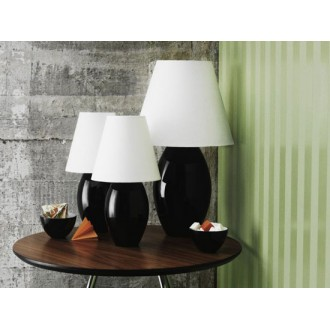 Peter Svarrer Base Lamp