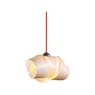 Philipp Best Bohannon Lamp