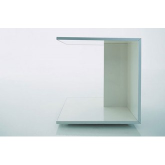 Piero Lissoni Cube Table