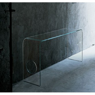 Piero Lissoni Ming Console Table