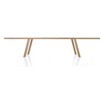 Piero Lissoni Minimo Table