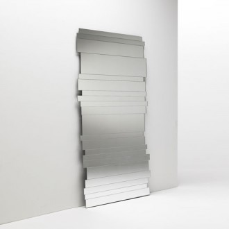 Piero Lissoni Paradox Mirror