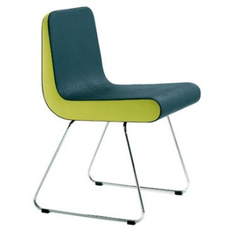 Roberto Romanelli Jo-Lie Chair