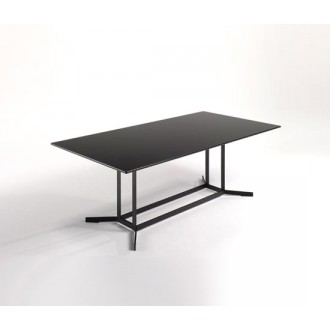 Rodolfo Dordoni Must Table