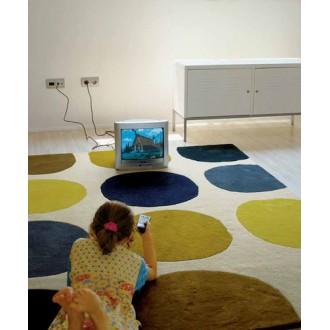 Sandra Figuerola Big Carpet