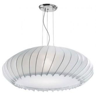 Sandro Santantonio Muse Lamp