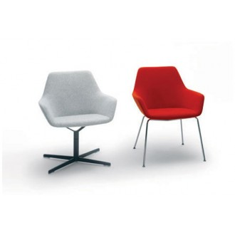 Simon Pengelly Hm86d Chair