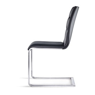 Stefan Westmeyer Lynn Chair