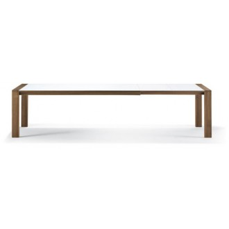 Stefan Westmeyer Spirit Table