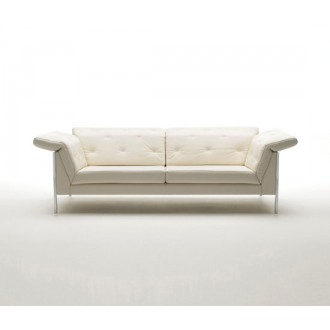 Thomas Althaus DS 540 Sofa