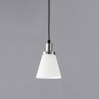 Thomas Sandell A-Lampan Lamp