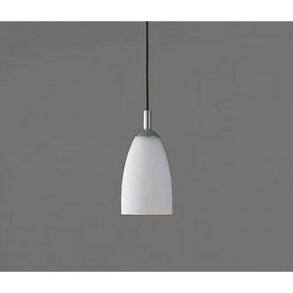 Thomas Sandell D-Lampan Lamp