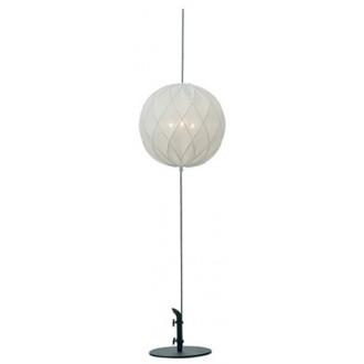 Tore Ahlsén Pia-Lampan Lamp