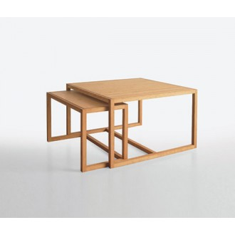 Ulla Christiansson Trio Tables