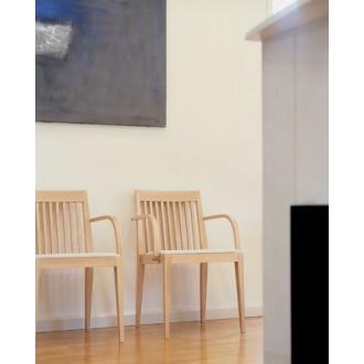 Vicente Soto Manhattan Chair
