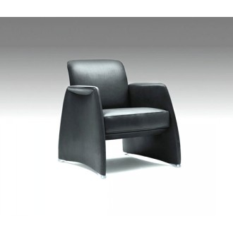 Volker Laprell and Thomas Althaus DS 12 Armchair