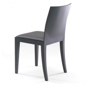 Willem Van Ast Flex Chair