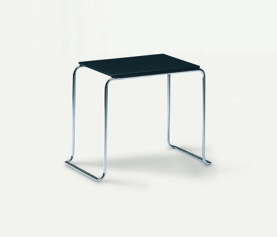 alvar aalto paimio table 806. Black Bedroom Furniture Sets. Home Design Ideas