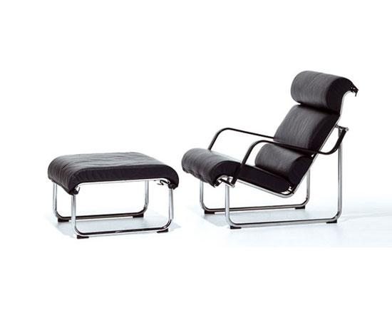 Yrj 246 Kukkapuro Remmi Chair