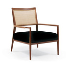 Carlos Milan and Miguel Forte MF5 Armchair