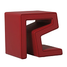 Claudia Santiago Areal Hugo Stool