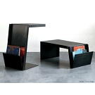 Franco Raggi Ironmag Table