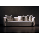 John Hutton Valery Sofa