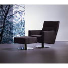 Jordi Busquets Oslo Armchair
