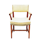 Josef Frank Armchair 695