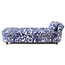 Josef Frank Couch 775