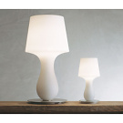 Michele De Lucchi and Alberto Nason Fata - Fatina Lamp
