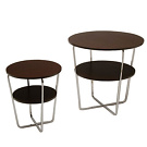 Pedro Useche Aranha Occasional Table