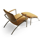 Peter Maly Pando Chair