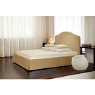 Peter Ross Lip Bed