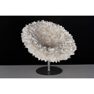 Tokujin Yoshioka Bouquet Chair