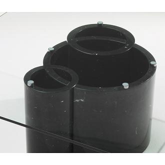 Arik Levy Tube Table