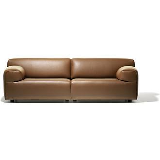 Braun & Maniatis DS 820 Sofa