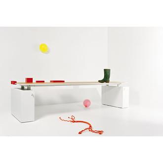 Bulo Designers Mtoo Desk
