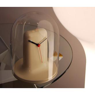 Cédric Ragot Mantel Clock