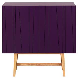 Cleasson Koivisto Rune Vass Cabinet